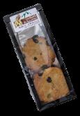 Biscuits Rando'Croc