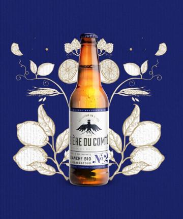 biere_blanche_bio_mercantour_2_brasserie_du_comte_commerce_vesubie