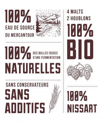 Biere_ambree_bio_mercantour-brasserie_du_comte_commerce_vesubie