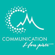 COMMUNICATION HORS-PISTE