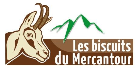 LES BISCUITS DU MERCANTOUR