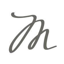Boutique Marinette
