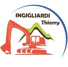TERRASSEMENT THIERRY INGIGLIARDI