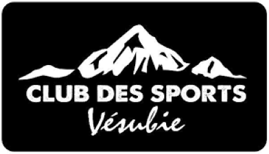 CLUB DES SPORTS VESUBIE