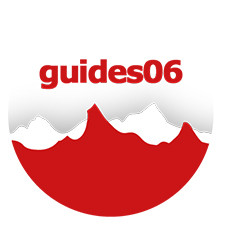 GUIDES 06