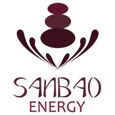 SANBAO ENERGY