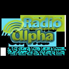 RADIO ALPHA