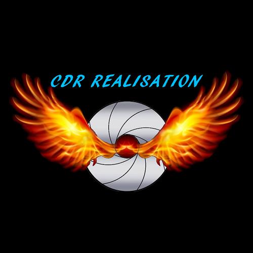 CDR Realisation